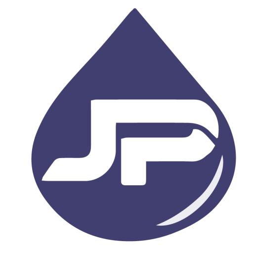 Justice Plumbing, LLC